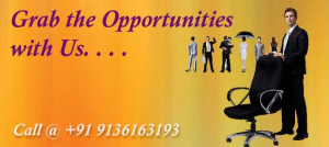 hr manpower consultants in delhi ncr