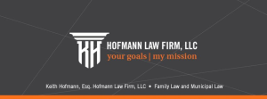 Hofmann Law Firm LLCPhoto 2