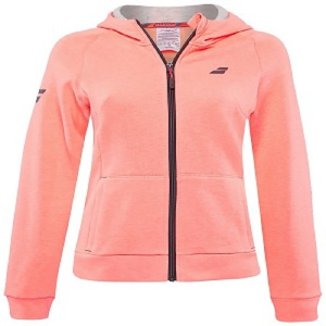 Babolat Women's Club Core Tennis Jacket