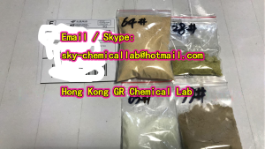 fub2201 sky-chemicallab@hotmail.com