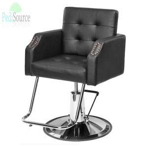 Antica Styling Chair