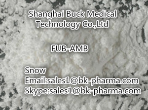 produce high purity fub-amb fub-amb fub-amb fubamb fubamb sales1@bk-pharma.com