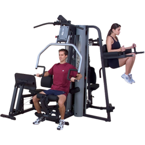 Multi Gym, Best Multi Station Home Gym Equipments Accessories Prices