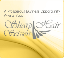A Prosperous Business Opportunity Await You...