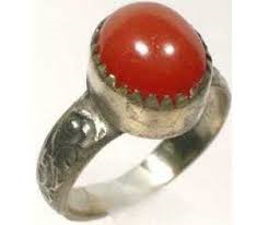 The Divine Magic Rings for Lost love, Business, marriage & protection. +27784002267 IN Chicago
