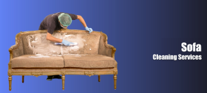 Sofa Cleaning Services In Nagpur India - qualityhousekeepingindia