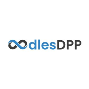 Oodles DPP | GDPR Consulting Services