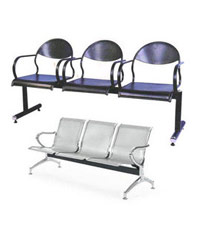 Visitor Lounge Chairs