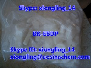 offer samples of bkebdp bkebdp bkebdp bkebdp for test xiongling@aosinachem.com