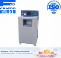 FDL-0501 Bitumen wax content analyzer