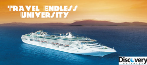 Cruise Travel Packages