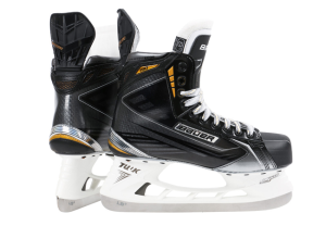 Sale Bauer Supreme 190 Sr. Ice Hockey Skates