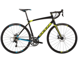 2015 Felt Z75 Disc Endurance Road Bike