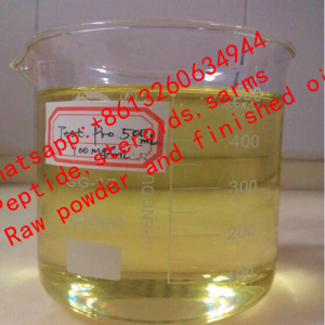 Testosterone undecanoate finished oil supply whatsapp:+8613260634944