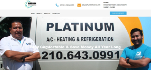 Spring, Texas Air Conditioning & Heating Repair