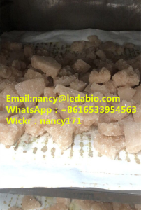 Promotional and good MFPEP,mdpep,apvp(Wickr:nancy171)