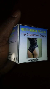 lose weight/fat and control huge tummy call +256777422022
