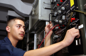 24 Hour Electrical Repair Services