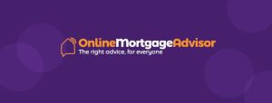 Online Mortgage Advisor