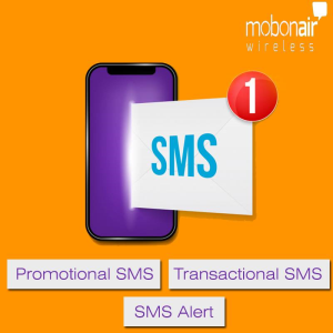 Promotional DND SMS Service & Transactional SMS Service In Film Nagar Hyderabad