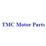 car parts, car accessories, brake pads, oil filters, car service parts, air filters, car polish