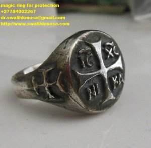 @ Jackson,MS The Divine Magic Rings for Lost love#+27784002267 Business, marriage & protection.