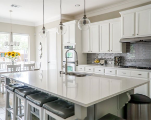 KITCHEN REMODELING IN TUCSON
