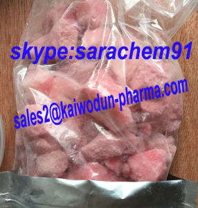 analogue of methylone bk-mdma bk-ebdp jwh018 ephedrine etizolam supplier