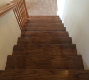 Laminate Flooring Idaho Falls