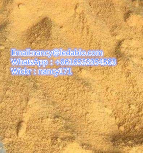 Supply 5F-MDMB-2201 cannabis 5F-MDMB-2201 strong powder reliable vendor,WhatsApp:+8616533954563