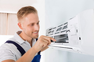 Heating Installations Services Texas