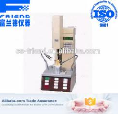 FDL-0331 Automatic Needle Penetration Tester