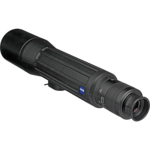 Zeiss Dialyt 18-45x65 Field Spotting Scope