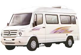 Online Booking Car Rental Services in Shirdi-Counting Vacations