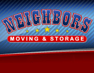 Neighbors Moving & Storage Denver