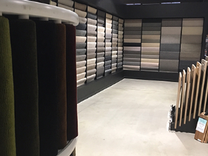 South Sydney Flooring Xtra - Gallery 6
