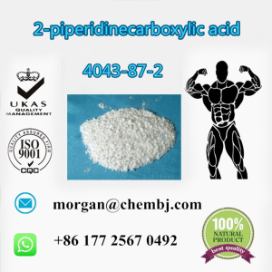 1mg/vial Myostatin Blockers Follistatin 344for Bodybuilding