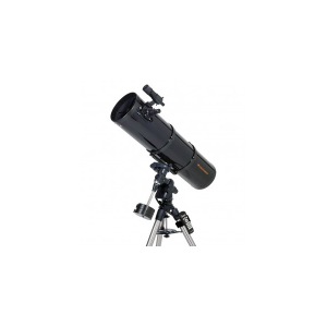 Celestron Advanced Series C10-NGT Reflector Telescope