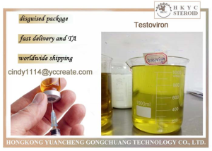 Legit Injectable Mixed Steroid Oil Tri Tren 180 whatsapp +8613302415760