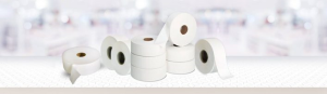 Tissue paper manufacturer and supplier in uae