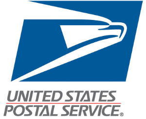 USPS - Post Office