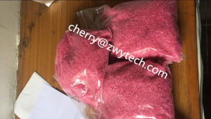 4cec 4cec adbf adbf hex-en 4mc 4emc crystal for sale (cherry@zwytech.com)