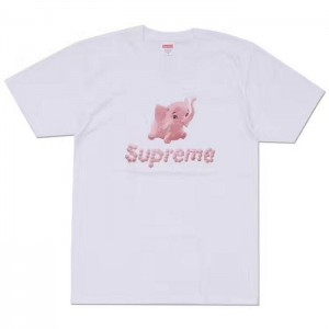 www.clothingr.com-supreme-elephant-white-supreme-t