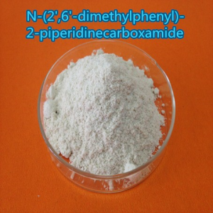 Myristoyl-Pentapeptide-17 cosmetic peptides high quality