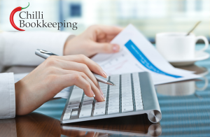 http://chillibookkeeping.com.au