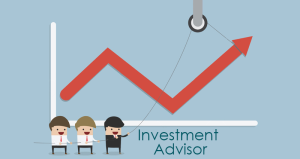 SEBI Registered Investment Advisor