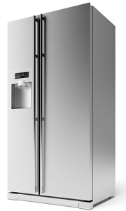 REFRIGERATOR REPAIR IN DENTON TX