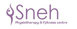 Sneh Physiotherapy