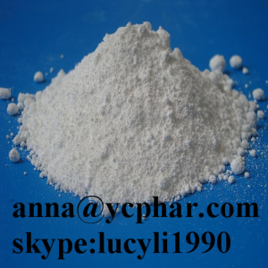 High Quality Peptide Powder Ipamorelin for Weight Loss