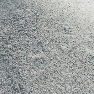 Stone dust suppliers